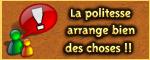 http://ticaj01.free.fr/ftp/banniere/poli.png