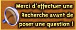 http://ticaj01.free.fr/ftp/banniere/rech.png