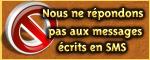 http://ticaj01.free.fr/ftp/banniere/sms.png